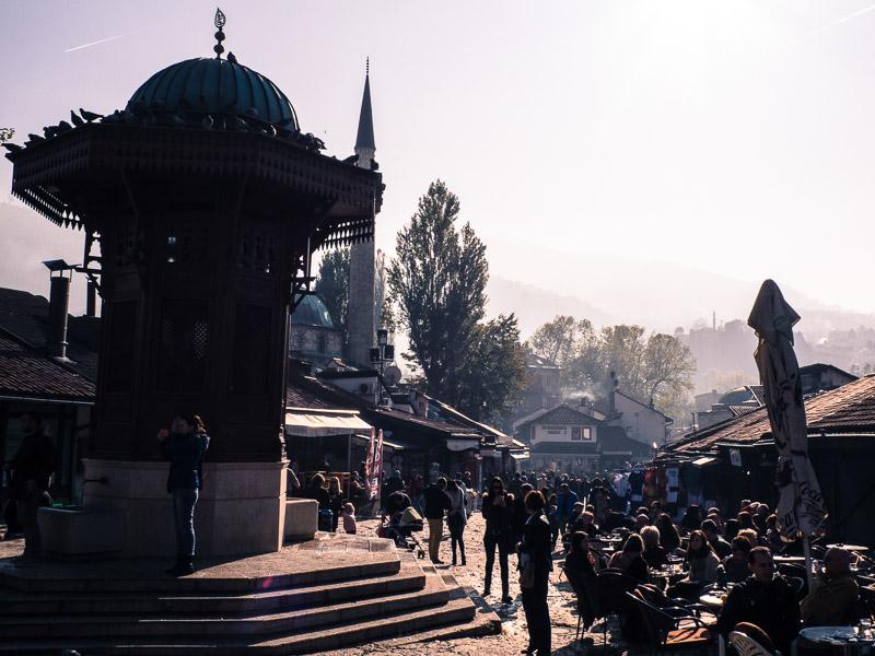 Bosnien-035