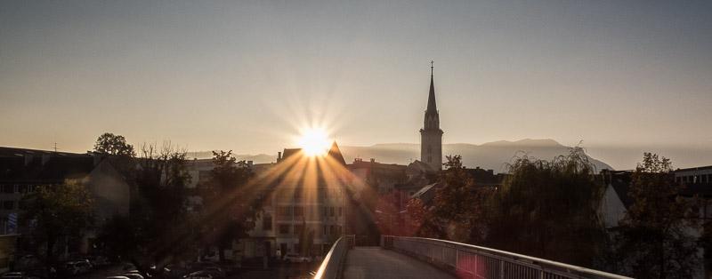 Slowenien-003