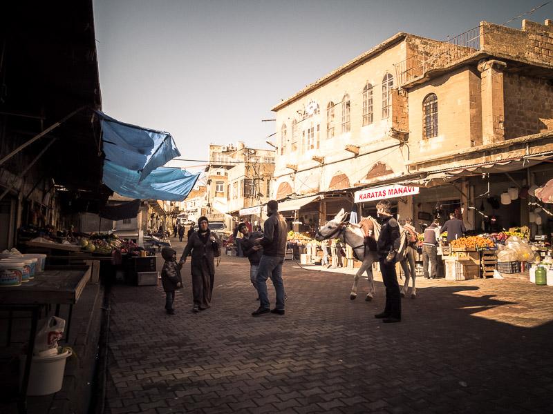 Mardin-097