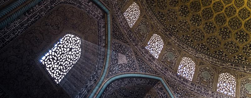 Esfahan-0028