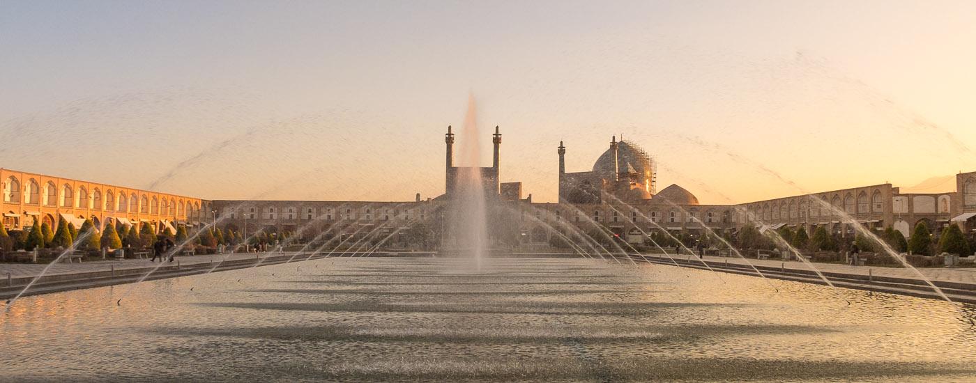 Iran_Slider